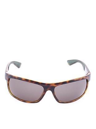 Emporio Armani Gafas de sol EA 9780/S 70-791