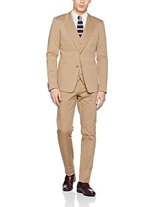 Dolce & Gabbana 3tlg. Anzug