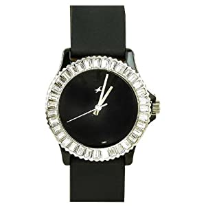 Fastrack Ladies Watch | 9827PP02