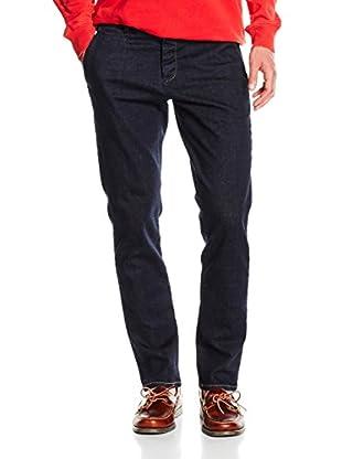 LTB Jeans Jeans Brett