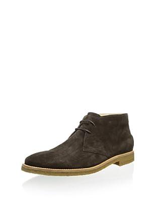 Tod's Men's Chukka Boot (Brown)