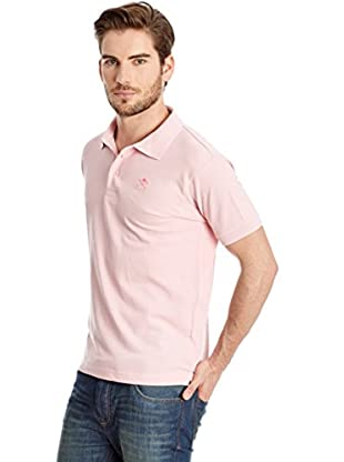 Polo Club Poloshirt