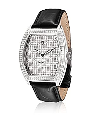 Lancaster Reloj con movimiento cuarzo suizo Woman Intrigo Pavè Large 40.0 mm