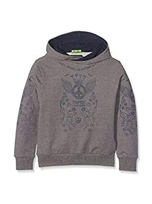 Aspen Polo Club Sudadera PC31F976