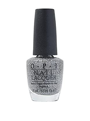 OPI Esmalte My Voice Is A Little Norse Nln42 15.0 ml