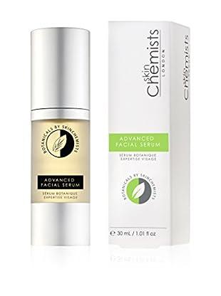Skin Chemists Gesichtsserum Advanced 30 ml, Preis/100 ml: 93.16 EUR