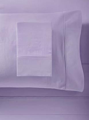 Terrisol Parousha Sheet Set (Wisteria)