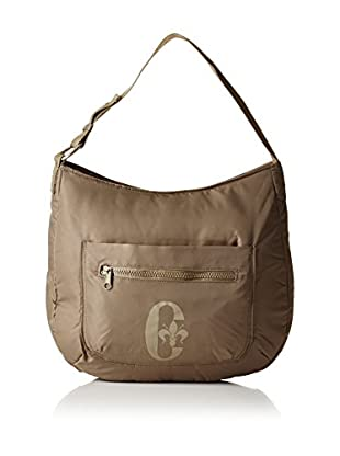 CONTE OF FLORENCE Schultertasche