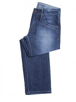 Pepe Jeans Kids Jeans Shooted (Denimblau)