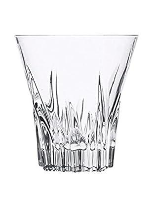 RCR Glas 6er Set