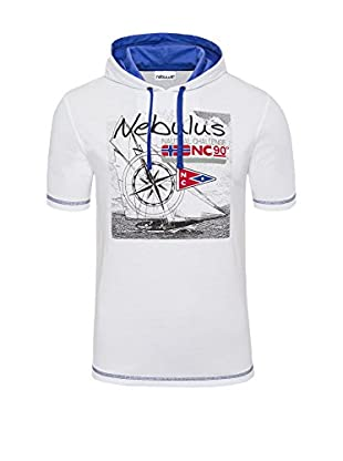 Nebulus T-Shirt Waves