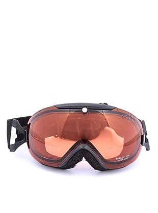 Carrera Máscaras de Esqui M00347 MIRAGE SPH BLACK SHY LACE OK