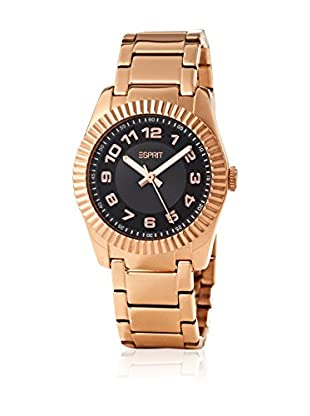 ESPRIT Quarzuhr Woman Vestige 36.0 mm