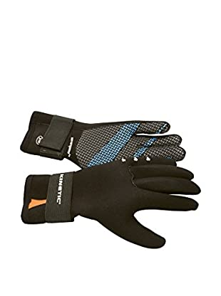 Kinetic Handschuhe 4-Season 3.0 Mm