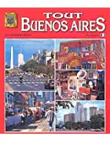 Tout Buenos Aires/all Buenos Aires