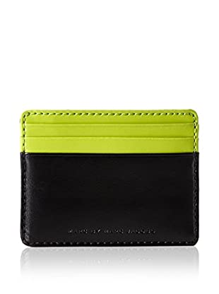Marc by Marc Jacobs Kartenetui