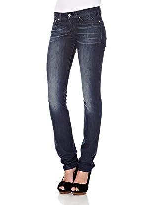 Levi´s Jeans Cowboy Modern Demi Curve