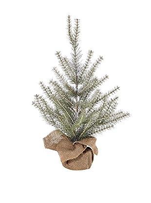 Sage & Co. Glitter Pine Tree