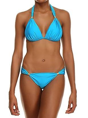 AMATI 21 Bikini Trinity Dr 1C