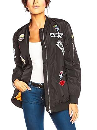Special Coat Jacke Oslo