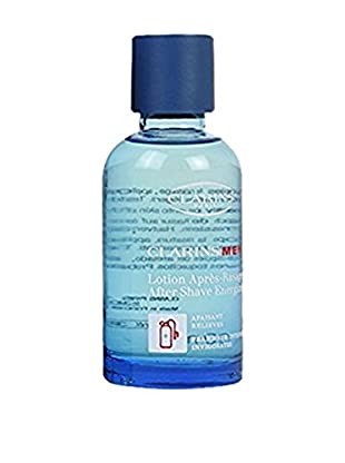 CLARINS Dopobarba For Man 100 ml