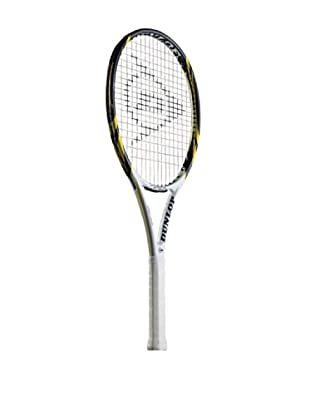Dunlop Racchetta Apex Lite G2 1