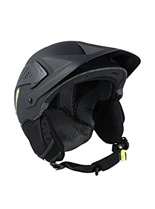 Cebe Skihelm Trilogy 1310BT