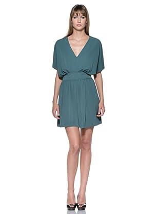 Fairly Vestido (Verde)
