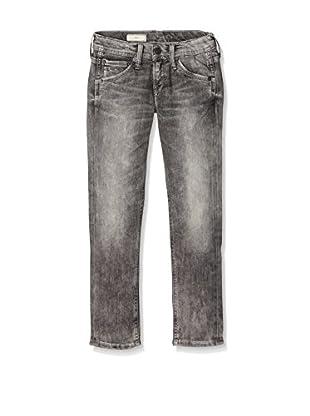 Pepe Jeans London Vaquero Cashed