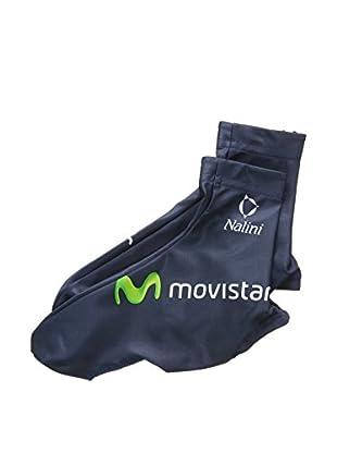 MOA Cubre calzado Movistar Usa