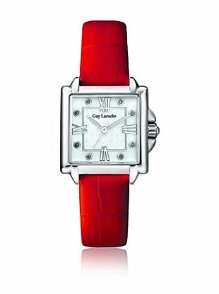 Guy Laroche Reloj L10304