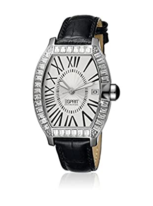 ESPRIT Quarzuhr Woman EL900372001 36.0 mm