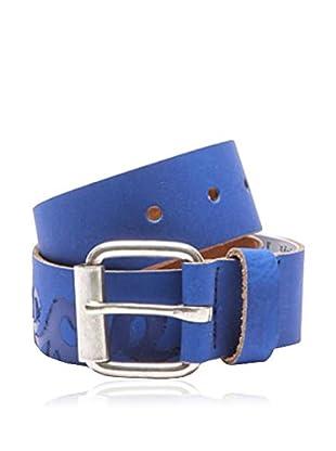 Pepe Jeans Cinturón Ori Junior
