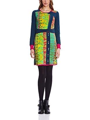SIDECAR Kleid Leandra