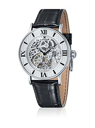 Thomas Earnshaw Uhr Darwin ES-8038-02 schwarz 42 mmNULL