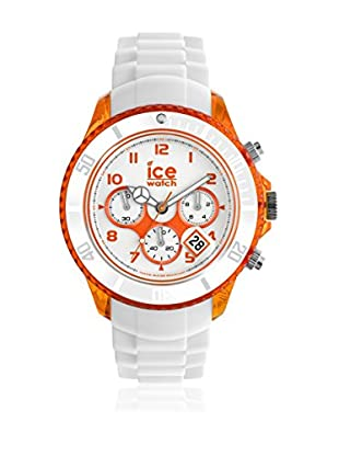 ICE Reloj de cuarzo Man CH.WOE.BB.S.13 45 mm
