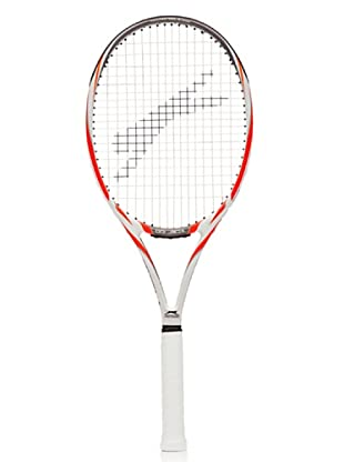 Slazenger Raqueta Tenis Xcel 100 G2 (Negro / Amarillo)
