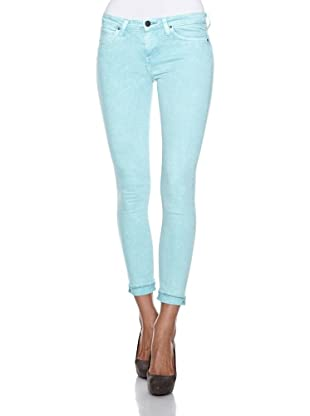 Lee Jeans (ice ocean)