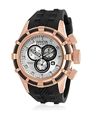 Invicta Watch Reloj de cuarzo Man 15776 50 mm