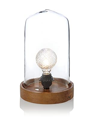 The HomePort Collection Ujala Dome Lamp