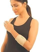Romsons Tennis Elbow Support -XL