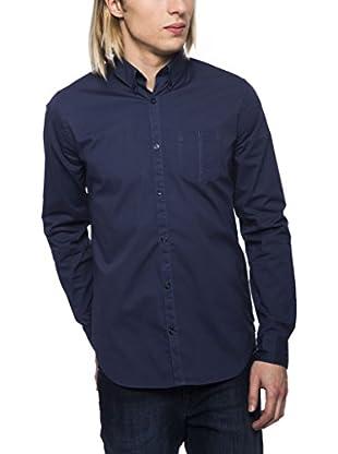 Cerruti Camisa Hombre CMM5207480 C1034