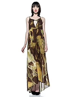 Rare Vestido Oriana