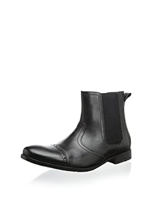 Rockport Men's Castleton Boot (Black)