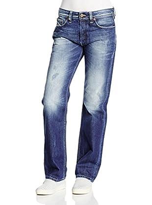 Diesel Jeans Larkee