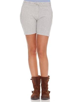 American Vintage Pantalón Wyoming (gris)
