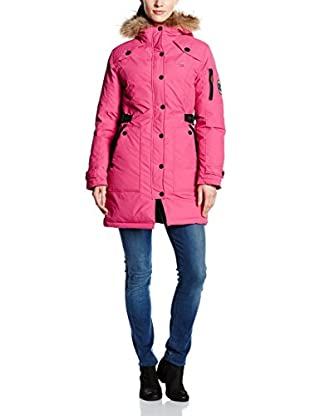 Geographical Norway Mantel Aniston