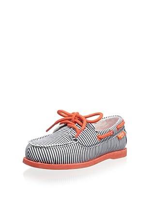 OshKosh B'Gosh Spring Kids' Shoes | Fashion Design Style