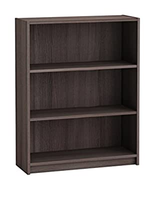 manhattan office stile und mode. Black Bedroom Furniture Sets. Home Design Ideas