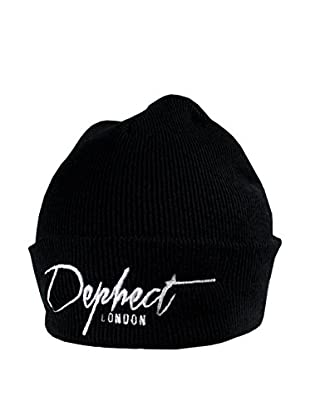 DEPHECT Gorro Descriptive